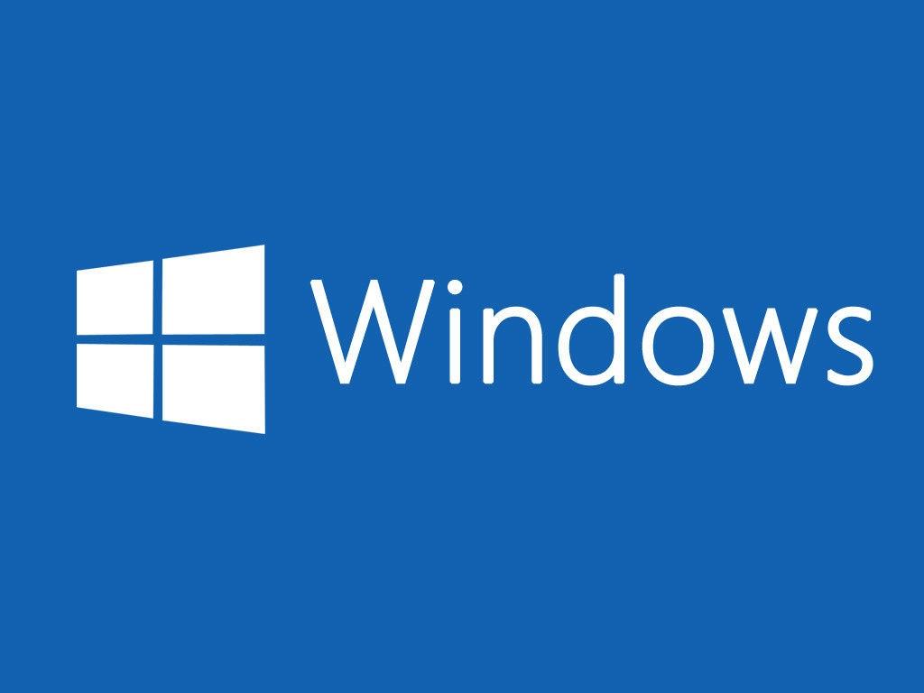 教你制作Windows 10 1709 EnterpriseG 企业政府版