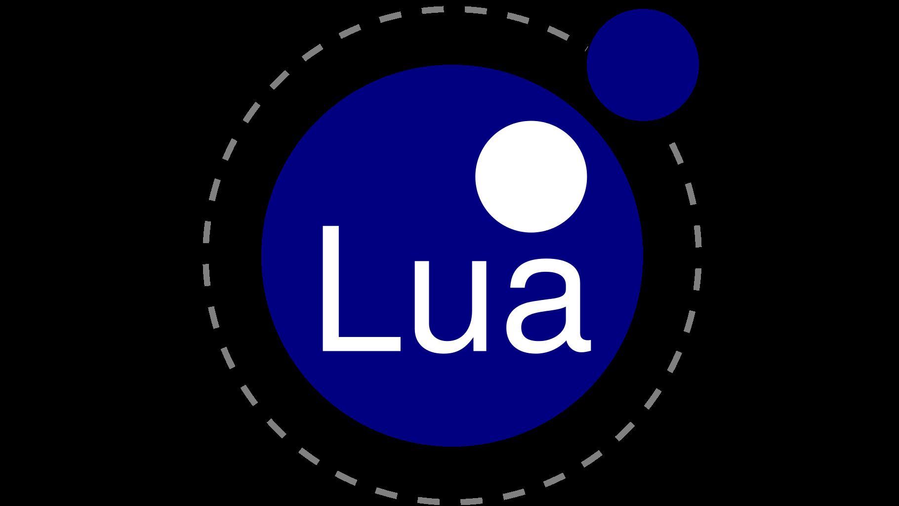 在Windows下编译安装lua5.3